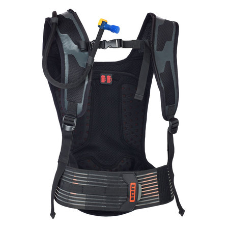 SAC ION HYDRATION BAG