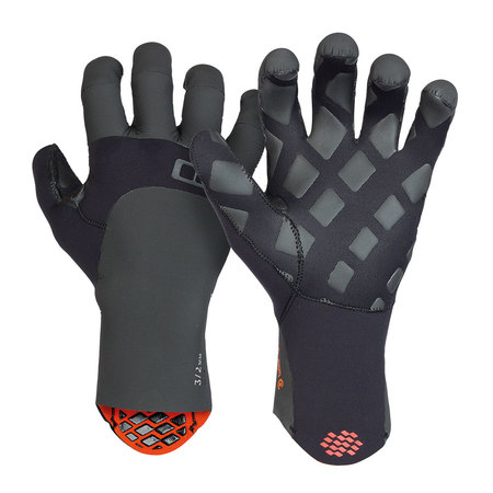 GANTS ION CLAW GLOVES 3/2