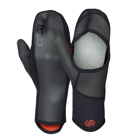 GANTS ION OPEN PALM MITTENS 2.5