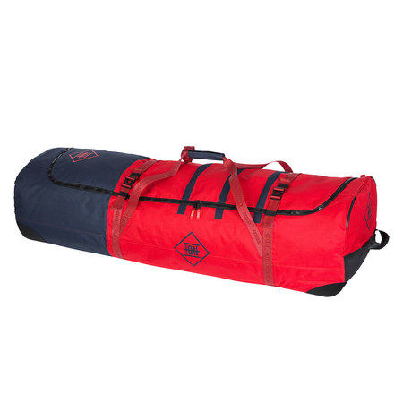 HOUSSE ION GEARBAG CORE BASIC 2016 ROUGE 139