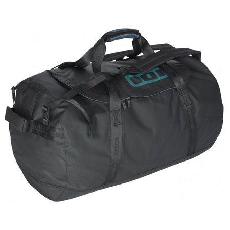 SAC ION SUSPECT BAG 70L L