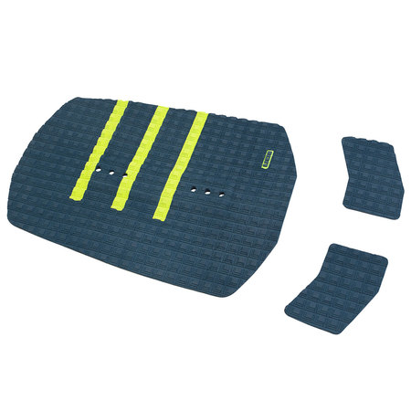PAD ION KITEBOARD FRONT PAD