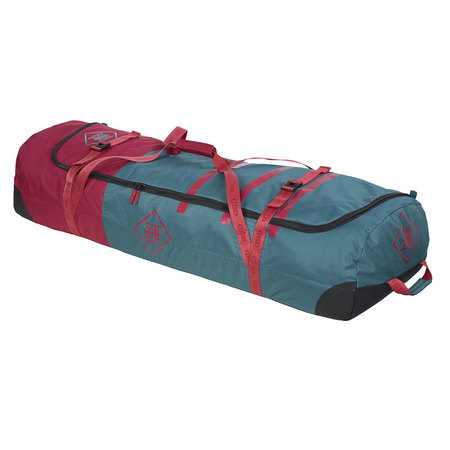 HOUSSE ION GEARBAG CORE BASIC PETROLE 139
