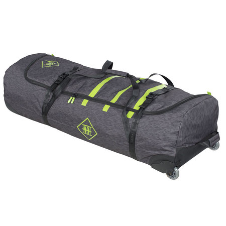 HOUSSE ION GEARBAG CORE 2018 GRISE