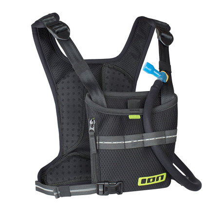 SAC A DOS ION HYDRATION VEST COMP