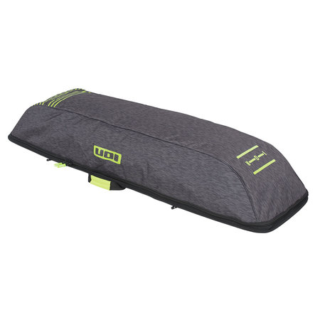HOUSSE ION WAKEBOARDBAG CORE 148