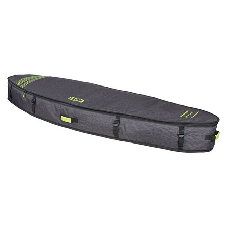 HOUSSE ION WINDSURF CORE BOARDBAG DOUBLE