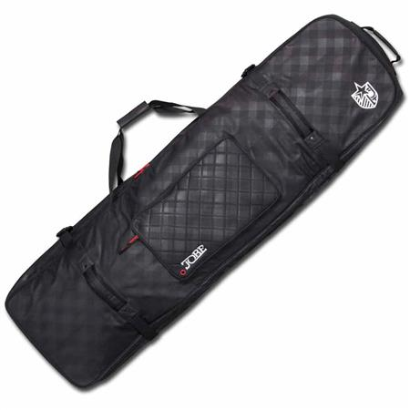 HOUSSE JOBE WAKE TRAILER BAG 154