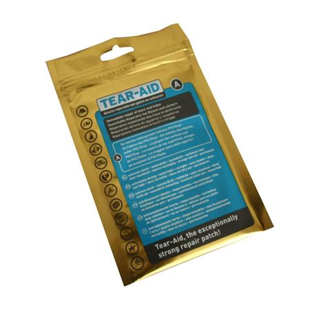 REPAIR KIT TEAR-AID