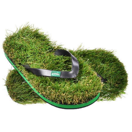 TONGS KUSA GRASS FLIP FLOPS