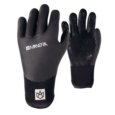 GANTS MANERA MAGMA GLOVES M