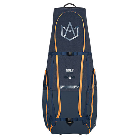 HOUSSE MANERA GOLF BOARDBAG 2017 150