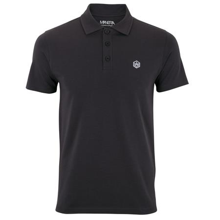 POLO MANERA LE MORNE ANTHRACITE