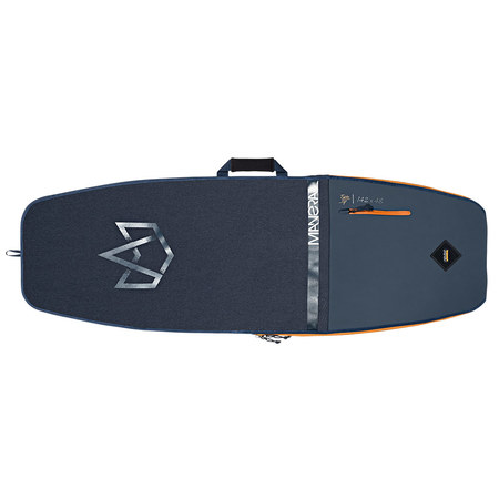 HOUSSE MANERA TWINTIP BOARDBAG 2017 142