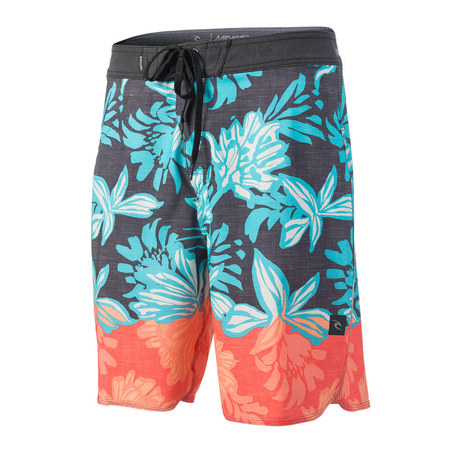 BOARDSHORT RIP CURL MIRAGE BORDERLINE 20 S