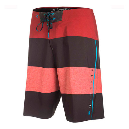 BOARDSHORT RIP CURL MIRAGE ESCAPE ULTIMATE 20