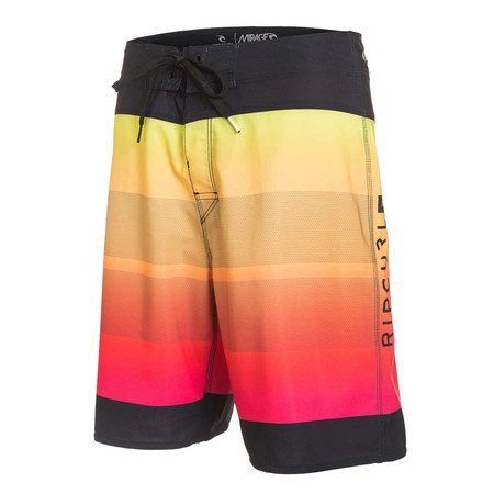 BOARDSHORT RIP CURL MIRAGE SUNSET 20