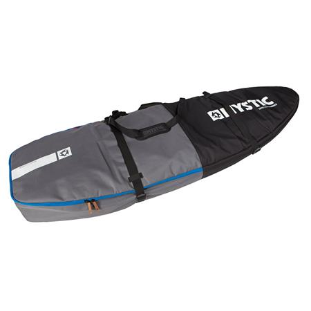 HOUSSE MYSTIC STAR WAVE BOARDBAG 6.6