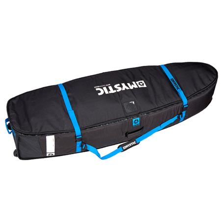 HOUSSE MYSTIC WAVE PRO BOARDBAG