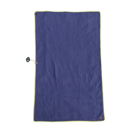 SERVIETTE ALL IN REGULAR TOWEL NAVY 2020