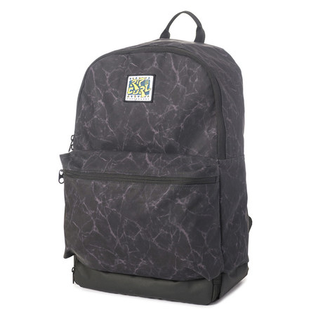 SAC A DOS RIP CURL LAY DAY NEW DOME 22L