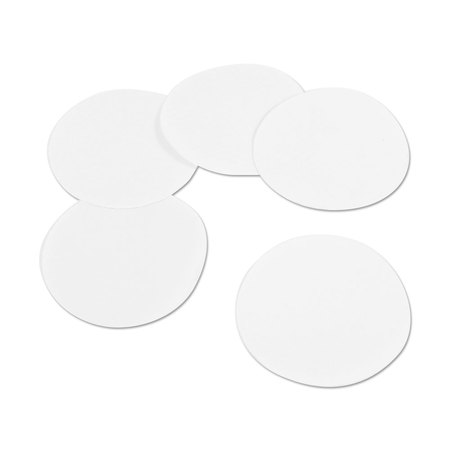 PATCH REPARATION MULTIPURPOSE CANOPY REPAIR PATCH ROUND LOT DE 5