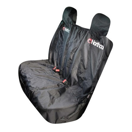 HOUSSE VOITURE NORTHCORE REAR TRIPLE SEAT COVER