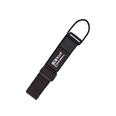 RALLONGE LEASH OCEAN AND EARTH SUP EXTENSION RAILSAVER