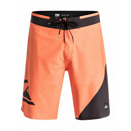 BOARDSHORT QUIKSILVER NEW WAVE 20 PECHE
