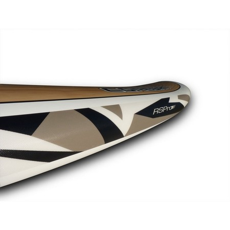 PROTECTION SUP RAIL SAVER RSPRO SPACE CAMO CAMO