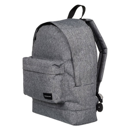 SAC A DOS QUIKSILVER EVERYDAY EDITION GRIS 16L