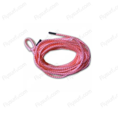 RED SAFETY LINE NORTH QUAD CONTROL 44110-8046