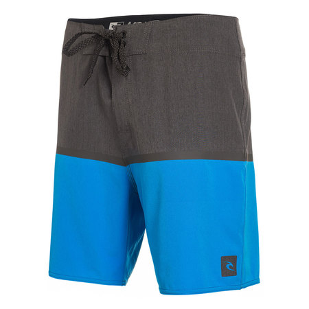 BOARDSHORT RIP CURL MIRAGE COMBINED 18 BLEU XL
