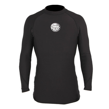 TOP THERMO RIP CURL FLASH BOMB MANCHES LONGUES S