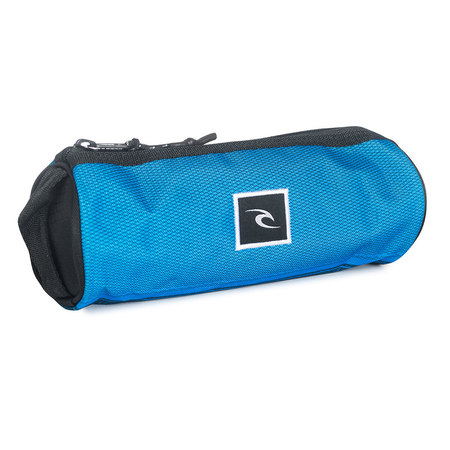 TROUSSE RIP CURL THE GAME