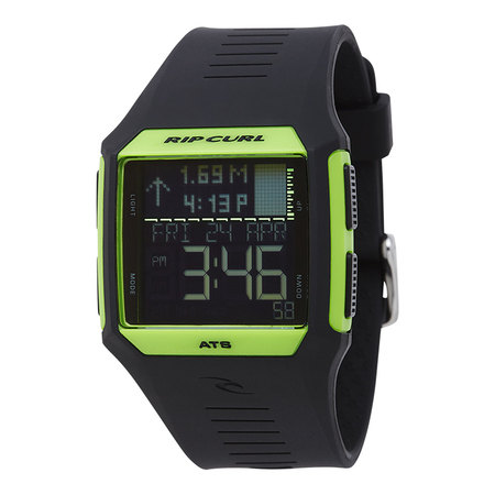 MONTRE RIP CURL RIFLES MID TIDE