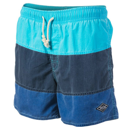BOARDSHORT RIP CURL VOLLEY AGGROSECTION 16