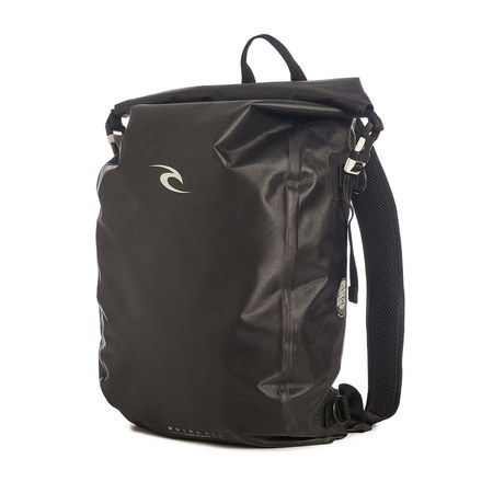SAC ETANCHE RIP CURL WELDED BACKPACK TU
