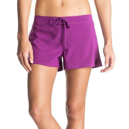 BOARDSHORT ROXY TO DYE FOR 2 FEMME XS