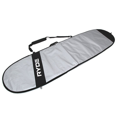 HOUSSE RYDE SURF BOARDBAG MINI MALIBU 7.3