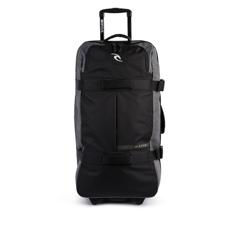 SAC DE VOYAGE RIP CURL F-LIGHT 2.0 GLOBAL MIDNIGHT 100L