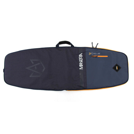 HOUSSE MANERA TWINTIP BOARDBAG 2018 142