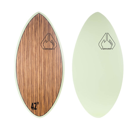 SKIM MASSIVE APPAREL EPX WOOD 42 42