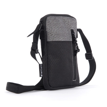 SACOCHE BANDOULIERE RIP CURL SLIM POUCH MIDNIGHT TU