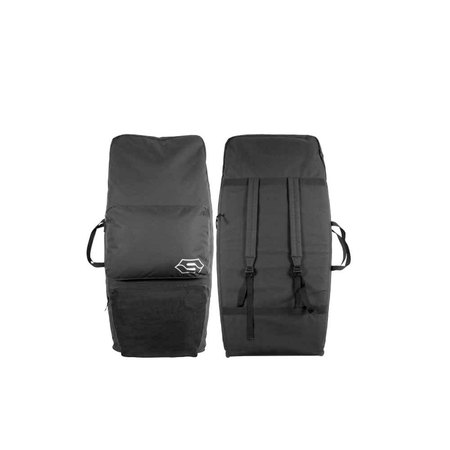 HOUSSE BODYBOARD TWIN COVER SNIPER