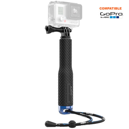 PERCHE SP GADGETS POV POLE 19