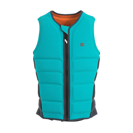 GILET FOLLOW WAKE STOW LADIES JACKET 2019 FEMME