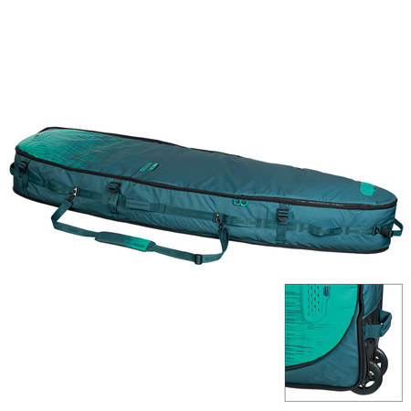 HOUSSE ION SURF TEC TRIPLE BOARDBAG 6.8