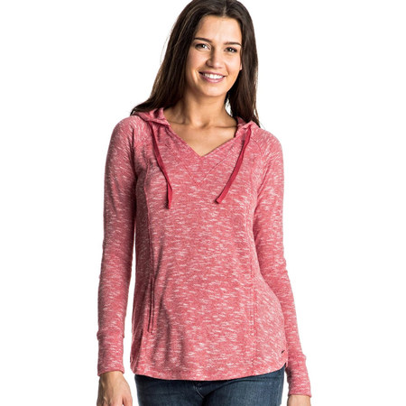 SWEAT ROXY WASTED TIME FEMME XS