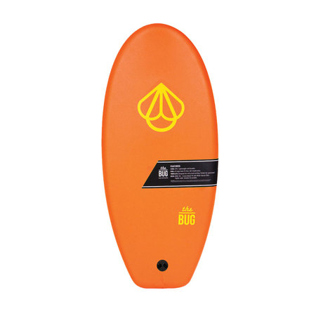 SURF THE BUG MINI 37 37pouces